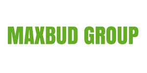 Maxbud Group Development