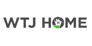 WTJ Home