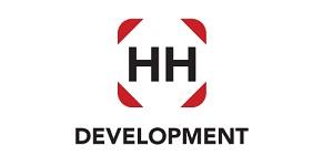 Development H&H Corp