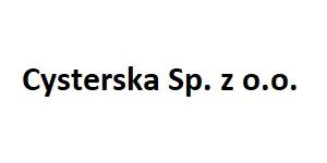 Cysterska