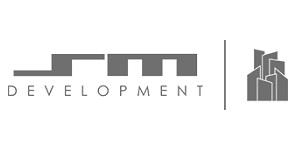 Development SM