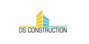 DS Construction