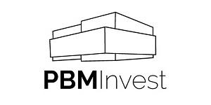 PBM Invest