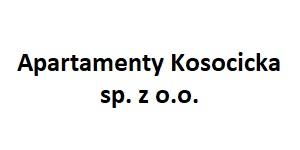Apartamenty Kosocicka 2