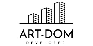 Art-Dom Developer