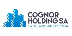 Cognor Holding