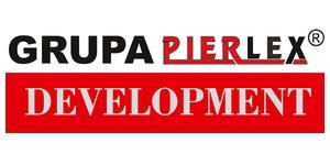 Pierlex Development