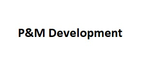 P&M Development