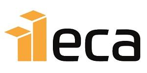 Eca Design