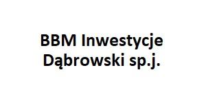 BBM Inwestycje