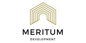 Meritum Development
