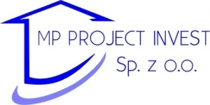 MP Project Invest