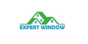 Expert Window