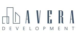 Avera Development