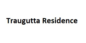 Traugutta Residence