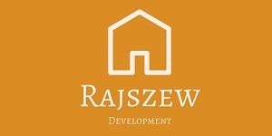 Rajszew Development