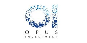 Opus Investment