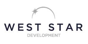 West Star Development