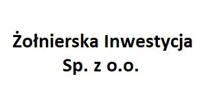 Żołnierska Inwestycja
