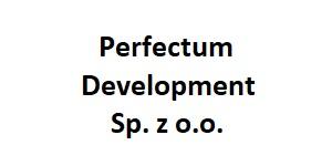 Perfectum Development