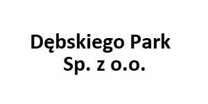 Dębskiego Park