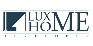 Lux Home