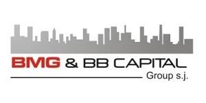 BMG & BB Capital Group