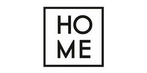 Home Construction & Design