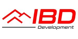 IBDevelopment