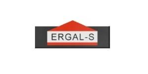 Ergal-S