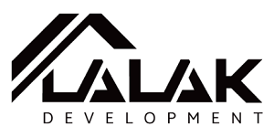 Lalak Development