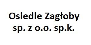 Osiedle Zagłoby