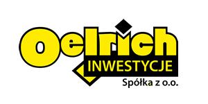 Oelrich Inwestycje