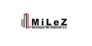 Milez Developer