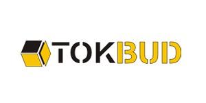 Tokbud
