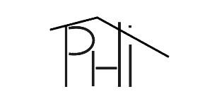 Ph-invest