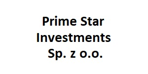 Prime Star Investments