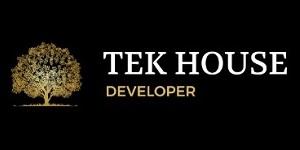Tek House Developer