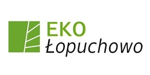 Eko Łopuchowo