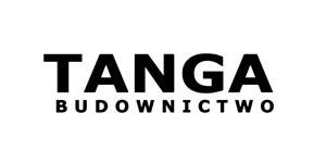 Tanga Budownictwo