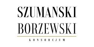 Szumański & Borzewski