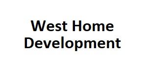West Home Development