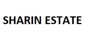 Sharin Estate