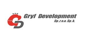 Gryf Development