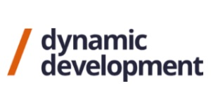 Dynamic Development