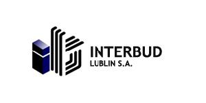 Interbud Lublin