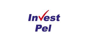 Invest Pel
