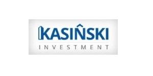 Kasiński Investment