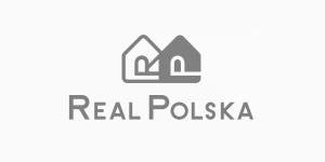 Real Polska