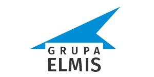 Elmis Dewelopment
